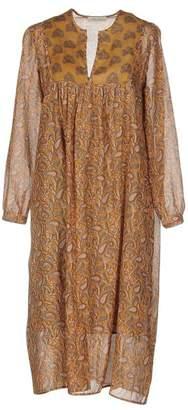 Bella Jones ロングワンピース&ドレス