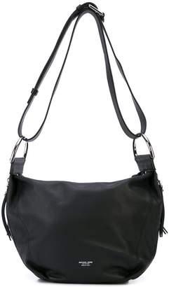 Michael Kors Chrissie shoulder bag