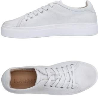 Blackstone Low-tops & sneakers - Item 11502598PF
