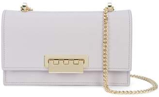 Zac Posen Earthette shoulder bag