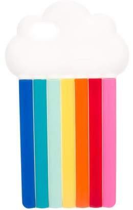 Stella McCartney Rainbow iPhone Case