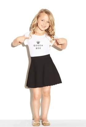 Milly Minis Queen Bee Tee