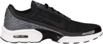 Nike Jewell Premium - Women's