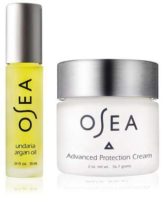 Osea Malibu Natural Luster Set