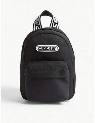 2b6f2a207 Mens Mini Bag - ShopStyle UK