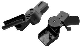 Phil & Teds Phil and Teds Promenade and Mountain Buggy Cosmopolitan Car Seat Adapter for Maxi Cosi Mico and Cybex Aton
