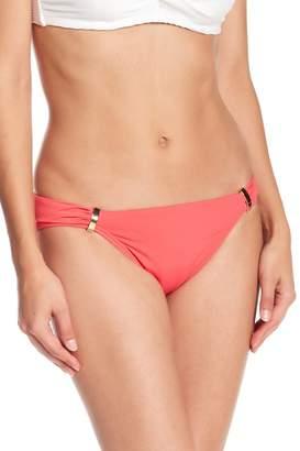 Tommy Bahama Pearl Hipster Bikini Bottoms