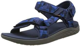 e0e8e85b58a5 Teva Men s Terra - Float 2 Universal Sports and Outdoor Lifestyle Sandal