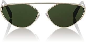 Alain Mikli Women's Nadège Sunglasses