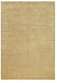 Tibetan Area Rug, 8' x 10'
