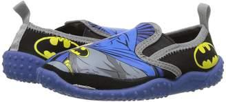 Favorite Characters Batmantm Slip-On Boys Shoes