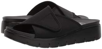 Alegria Airie Women's Slide Shoes