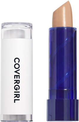 CoverGirl CG Smoothers Concealer $7.99 thestylecure.com
