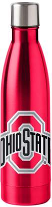 NCAA Boelter Ohio State Buckeyes 18-Ounce Stainless Steel Ultra Water Bottle