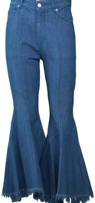 Golden Goose Lycia Jeans