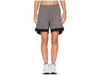 Nike Dry Elite Basketball Short