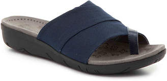 Bare Traps Jodey Wedge Sandal - Women's