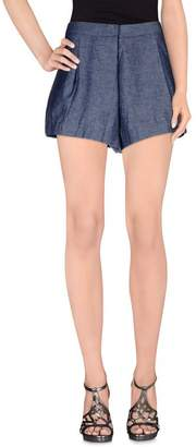 Elle Sasson Shorts