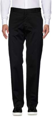 Just Cavalli Casual pants - Item 13199472MF