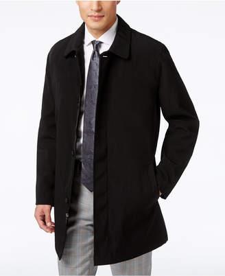 Kenneth Cole New York Revere Raincoat