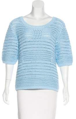 Demy Lee Kyla Knit Sweater w/ Tags