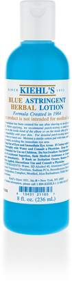 Kiehl's Kiehls Blue Astringent Herbal Lotion, 250ml