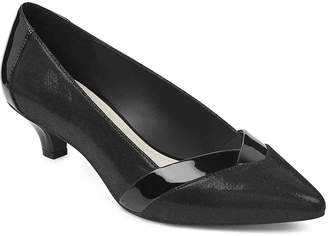Anne Klein Maureen Pump - Women's