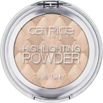 Catrice Highlighting Powder - Only at ULTA