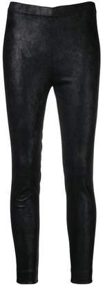 Gentry Portofino skinny trousers