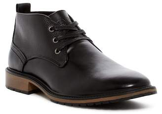 Andrew Marc Ridge Boot