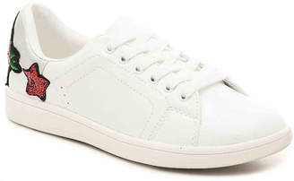 Mix No. 6 Adora Sneaker - Women's