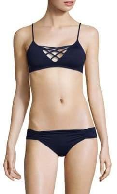 Jamie Bikini Top