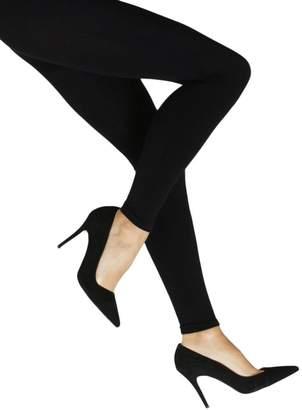 DKNY Donna Karan Ultra Sheer Toner Hosiery (0B107)/