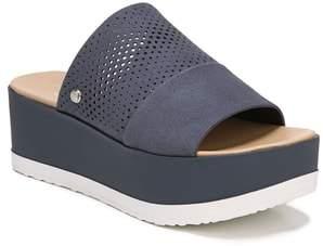 Dr. Scholl's Collins Platform Sandal