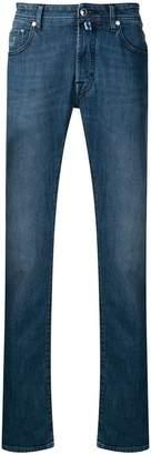 Jacob Cohen regular fit jeans