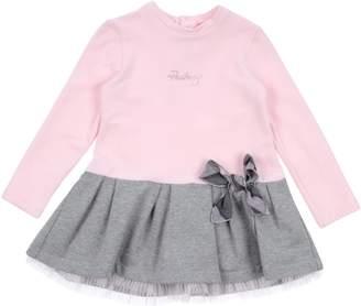 Peuterey Dresses - Item 34839607AD