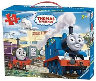 Thomas & Friends Thomas the Tank Engine Ravensburger Floor Puzzle Jigsaw