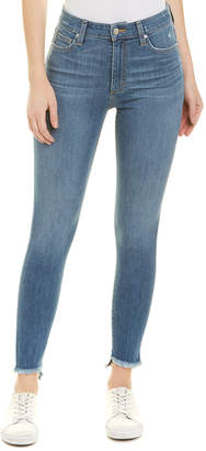 Joe's Jeans Brielle High-Rise Skinny Ankle Cut