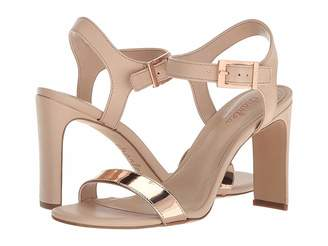 Charles by Charles David Grant Women's Shoes