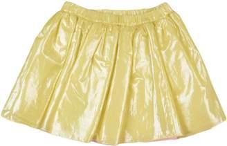 Fendi Skirts - Item 35386381UD
