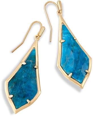 Kendra Scott Olivia Drop Earrings