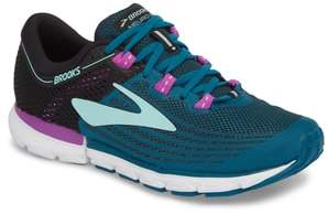 Brooks Neuro 3 Running Shoe