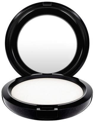 M·A·C M.A.C Prep and Prime Transparent Finishing Powder Pressed