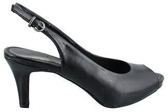 LifeStride Women's Teller Dress Sandal