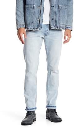 Blank NYC BLANKNYC Denim Wooster Slim Fit Jeans