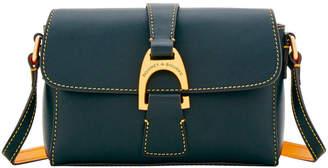 Dooney & Bourke Emerson Kyra Bag