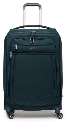 "Samsonite MIGHTlight 2 30"" Softside Spinner Luggage"