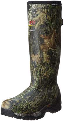 Bogs Men's Blaze 1000 Waterproof Hunting Rain Boot
