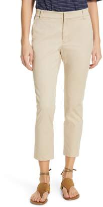 e84183d7b Vince Coin Pocket Pants - ShopStyle