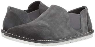 Marsèll Gomme Pull-On Loafer